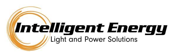 INTELLIGENT ENERGY LIGHT AND POWER